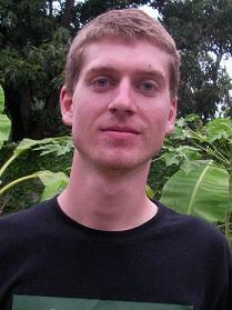 Raphael Majerus